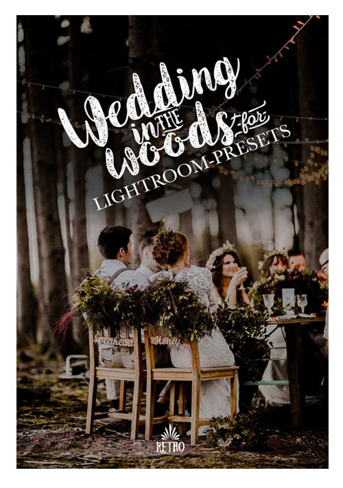 Forest_Wedding_Preset