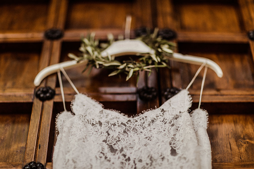 wedding_mallorca_elenaengels_elopement_013