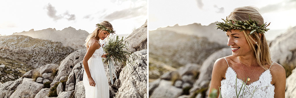 wedding_mallorca_elenaengels_elopement_016