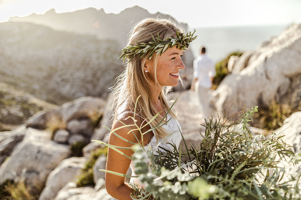 wedding_mallorca_elenaengels_elopement_020