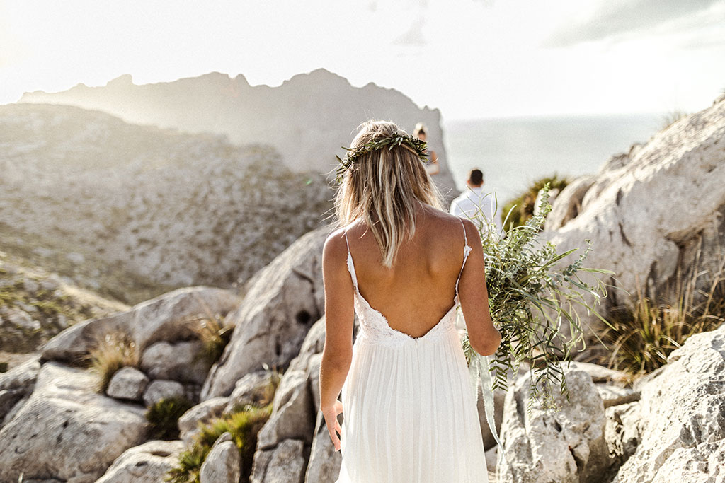 wedding_mallorca_elenaengels_elopement_022