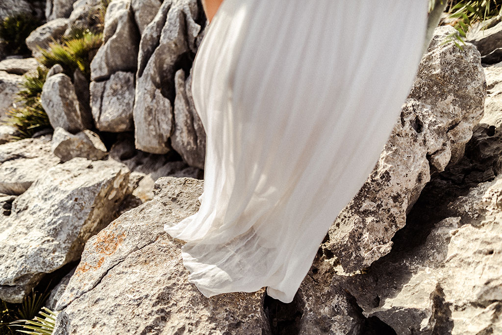 wedding_mallorca_elenaengels_elopement_023