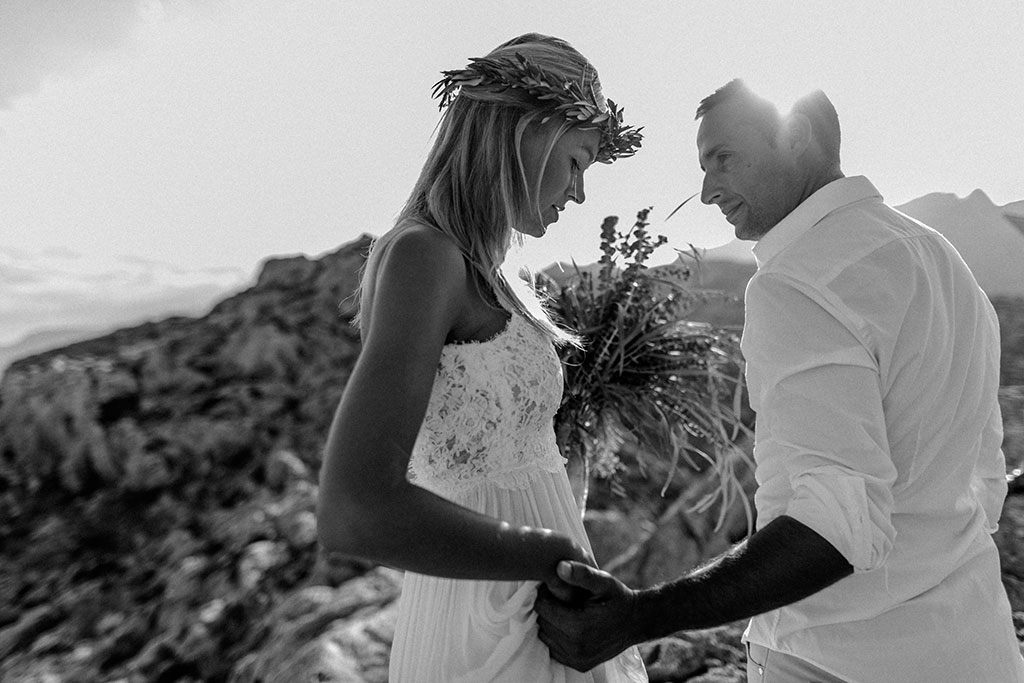 wedding_mallorca_elenaengels_elopement_025
