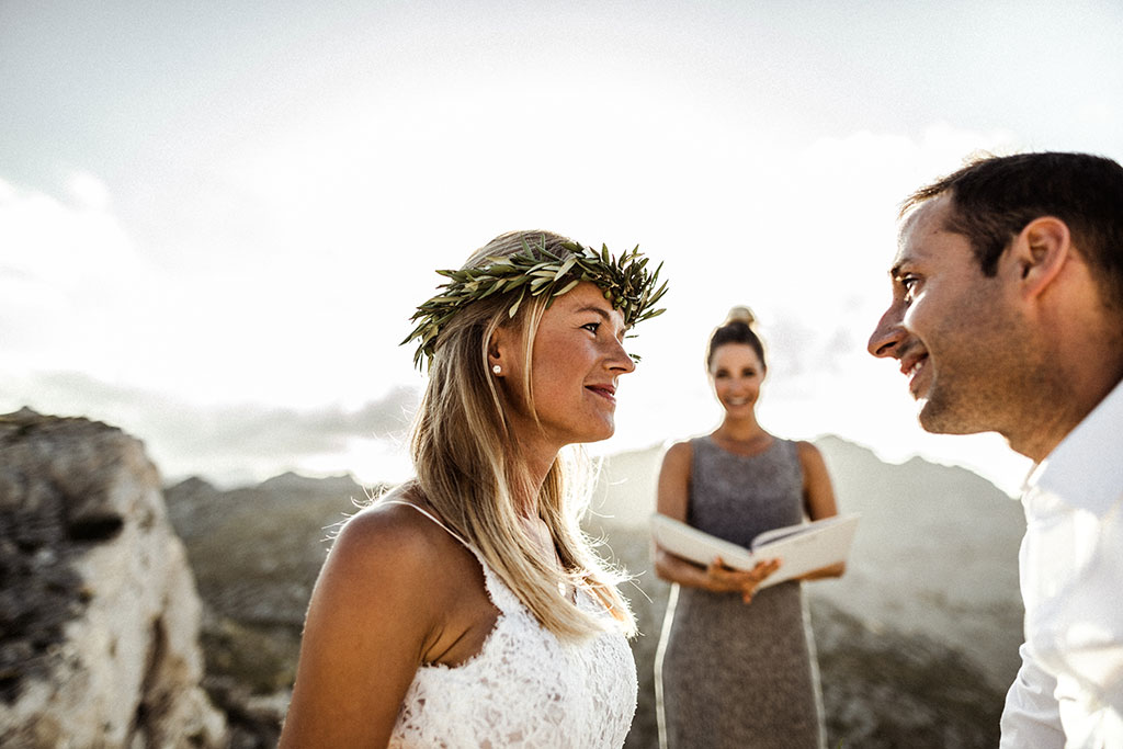 wedding_mallorca_elenaengels_elopement_027