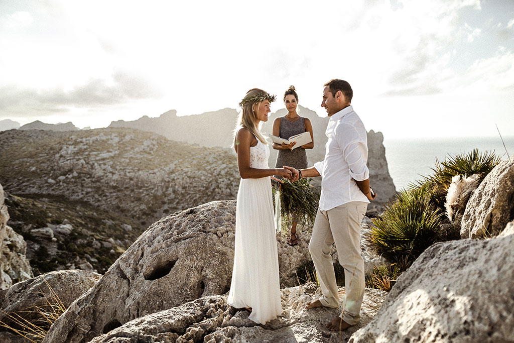 wedding_mallorca_elenaengels_elopement_028