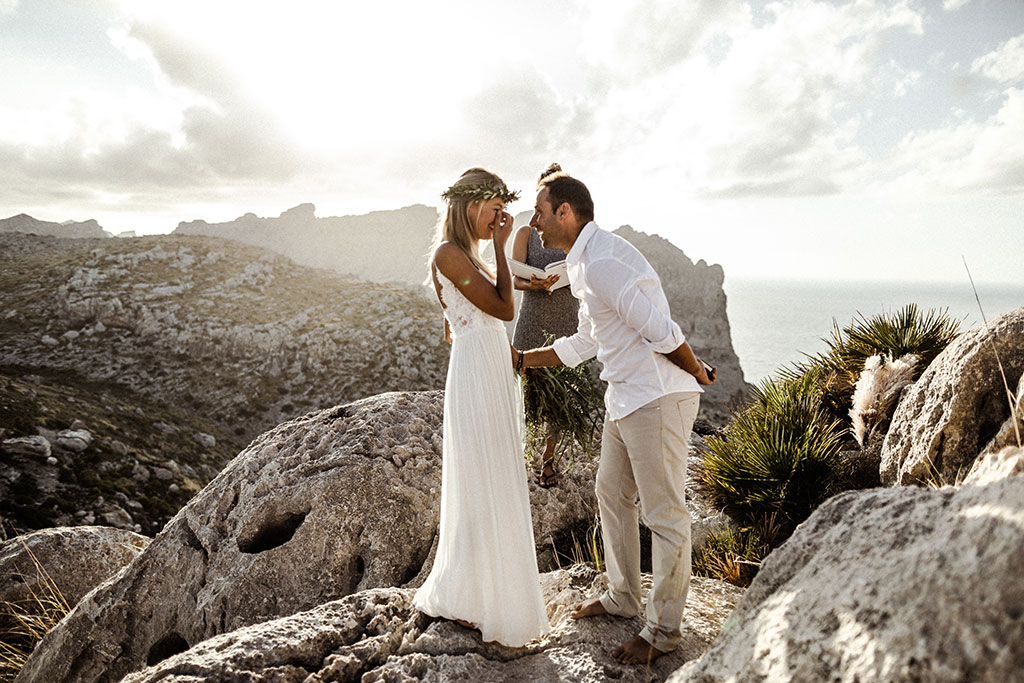 wedding_mallorca_elenaengels_elopement_029
