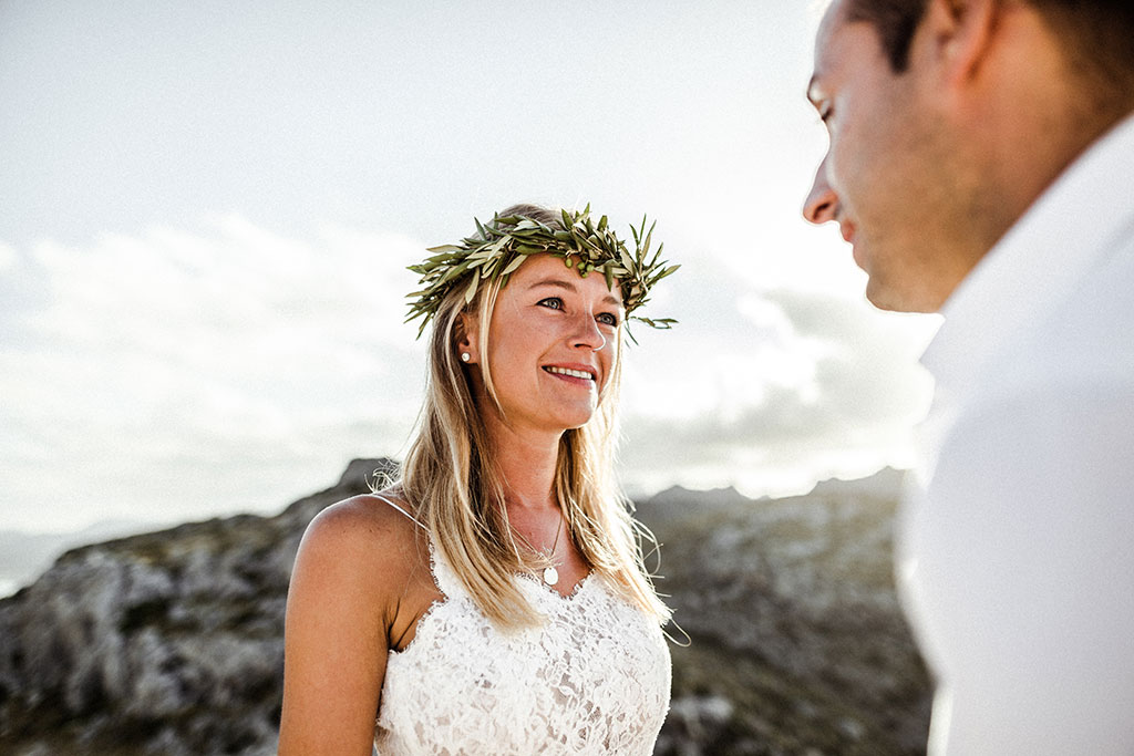 wedding_mallorca_elenaengels_elopement_030