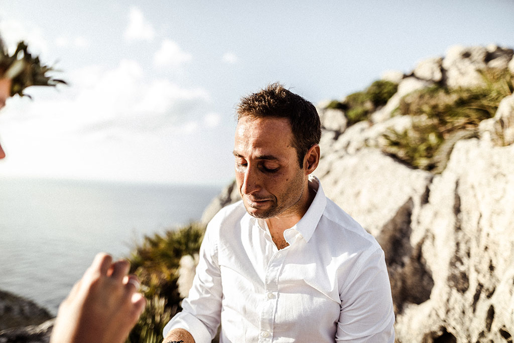 wedding_mallorca_elenaengels_elopement_031