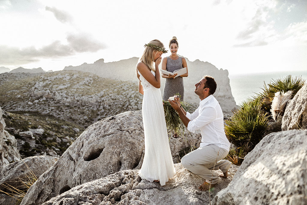 wedding_mallorca_elenaengels_elopement_033