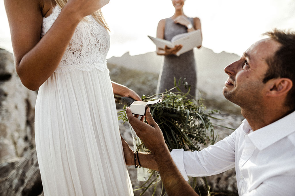 wedding_mallorca_elenaengels_elopement_036
