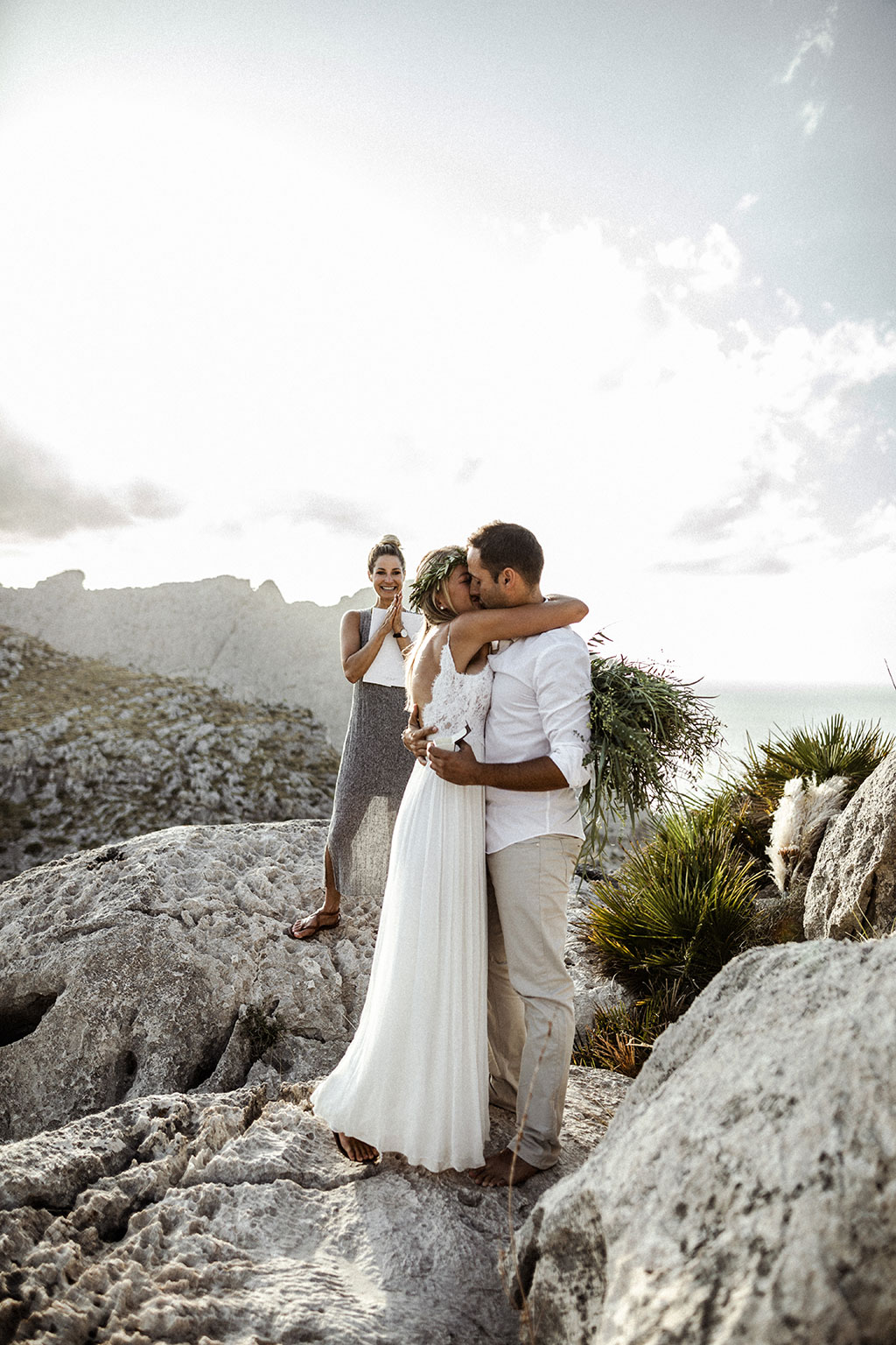 wedding_mallorca_elenaengels_elopement_039