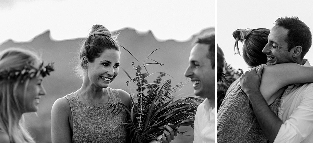 wedding_mallorca_elenaengels_elopement_049