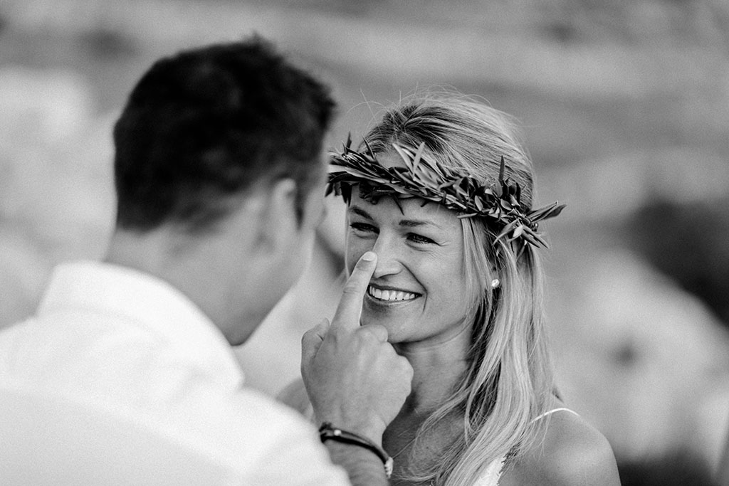 wedding_mallorca_elenaengels_elopement_053