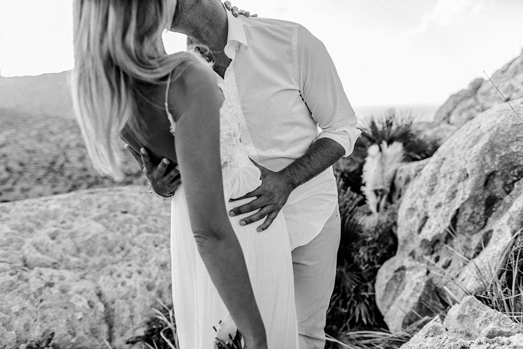 wedding_mallorca_elenaengels_elopement_060