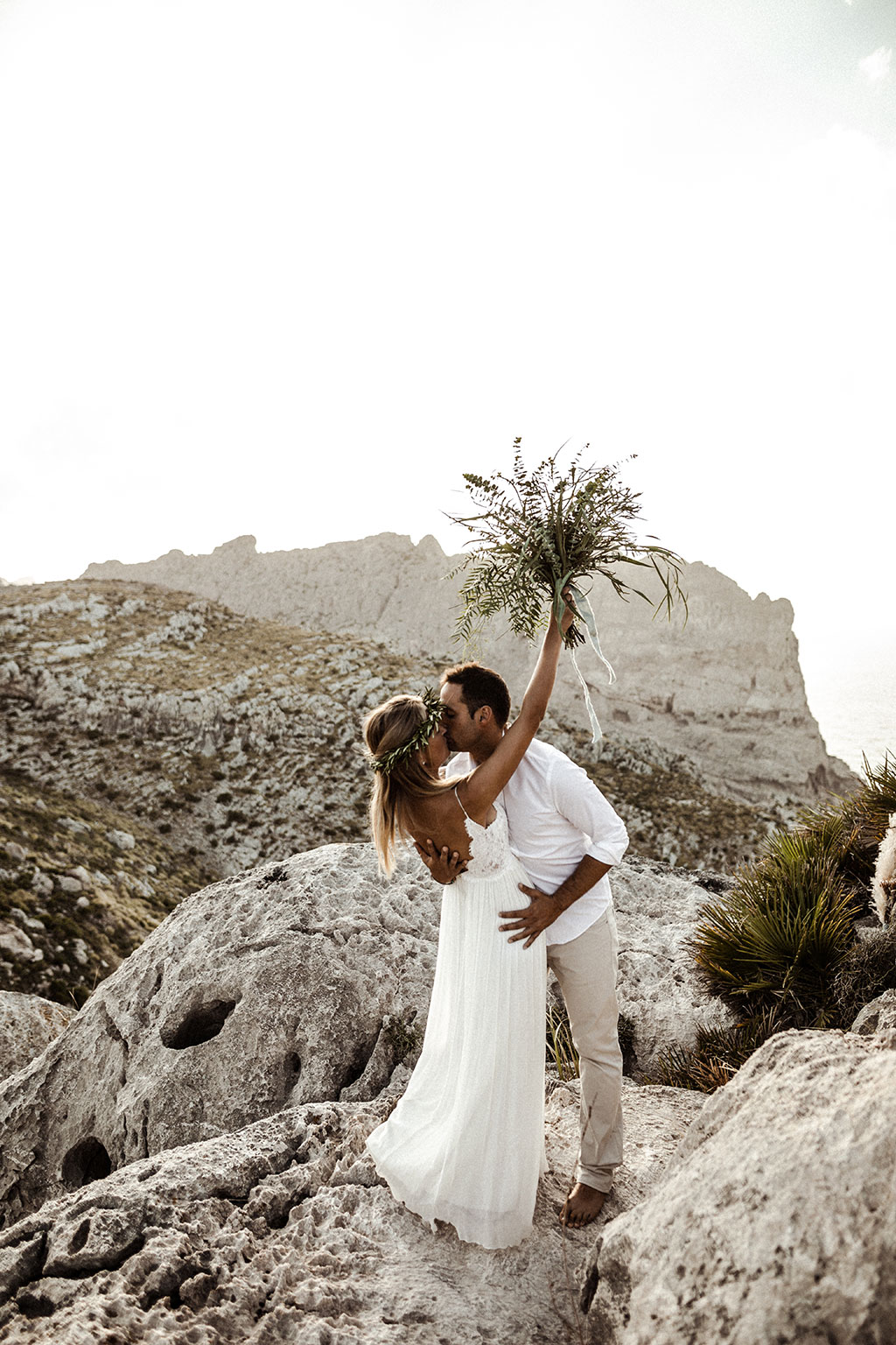 wedding_mallorca_elenaengels_elopement_061