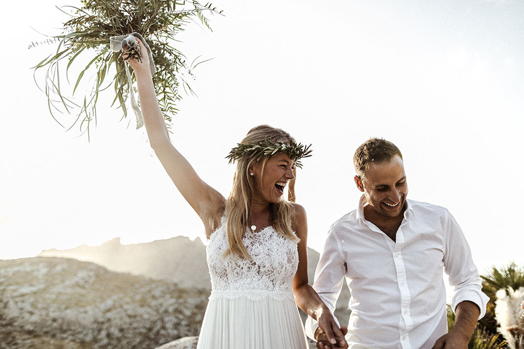 wedding_mallorca_elenaengels_elopement_067