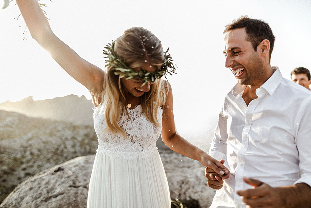 wedding_mallorca_elenaengels_elopement_068