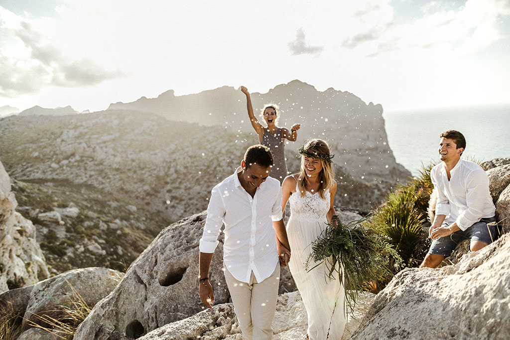 wedding_mallorca_elenaengels_elopement_070
