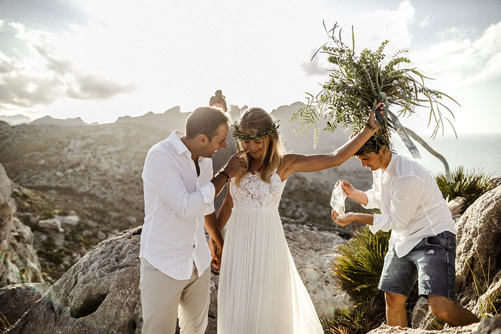 wedding_mallorca_elenaengels_elopement_074