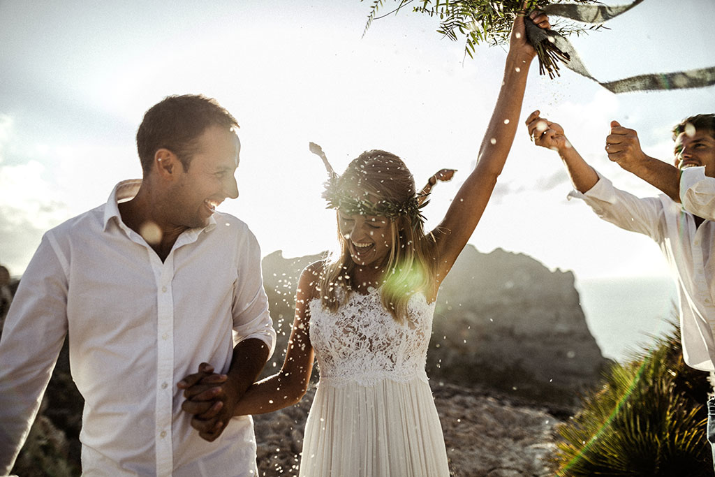 wedding_mallorca_elenaengels_elopement_075