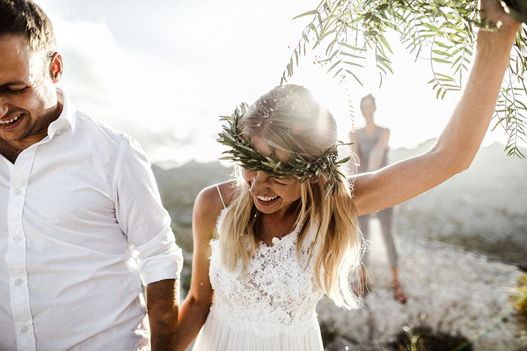 wedding_mallorca_elenaengels_elopement_077