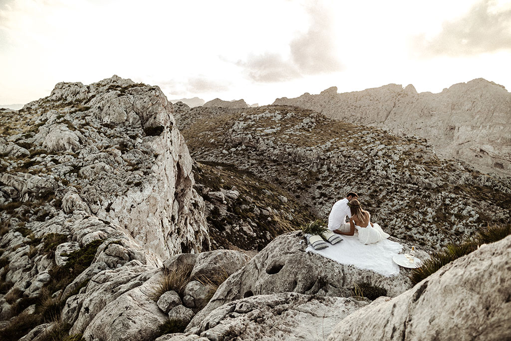 wedding_mallorca_elenaengels_elopement_080