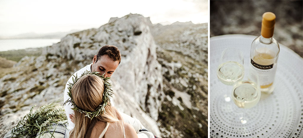 wedding_mallorca_elenaengels_elopement_081