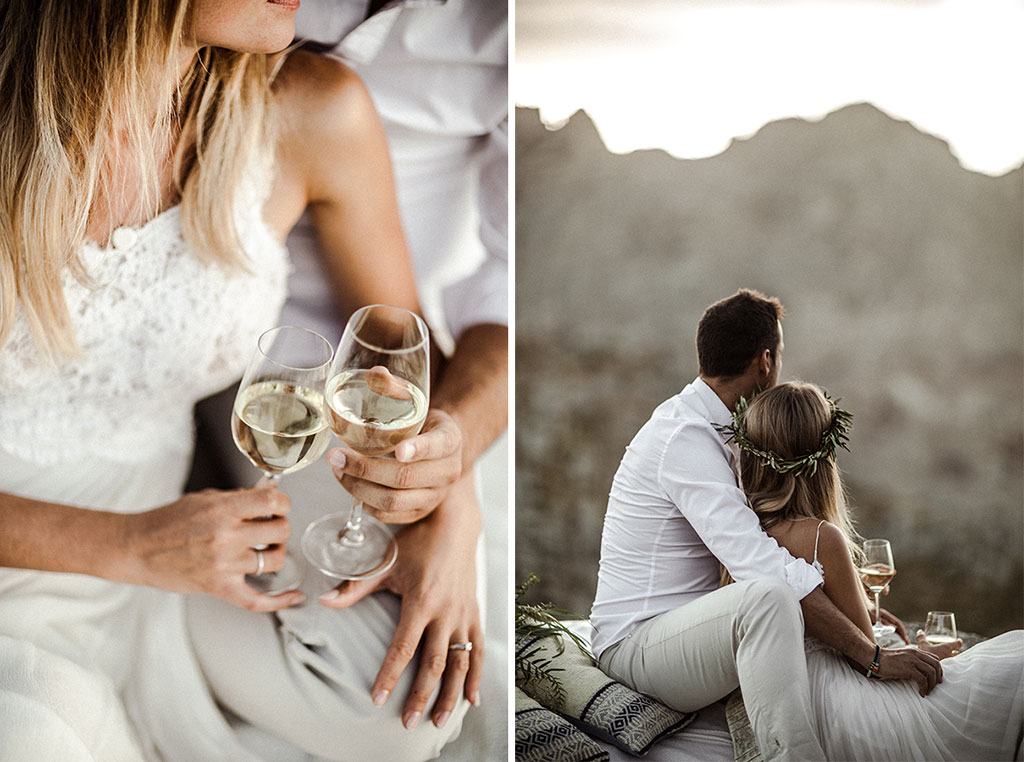wedding_mallorca_elenaengels_elopement_085