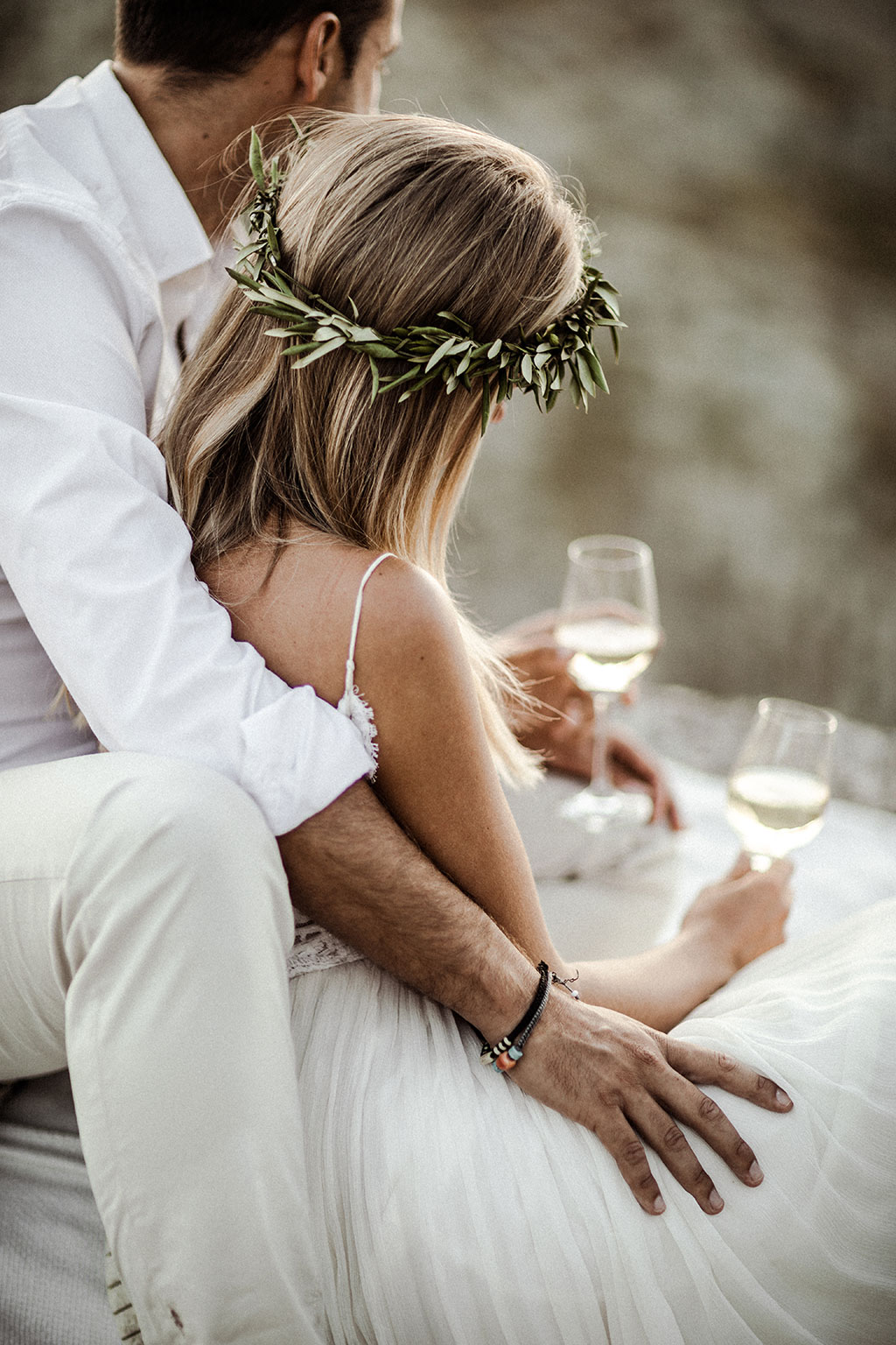 wedding_mallorca_elenaengels_elopement_087