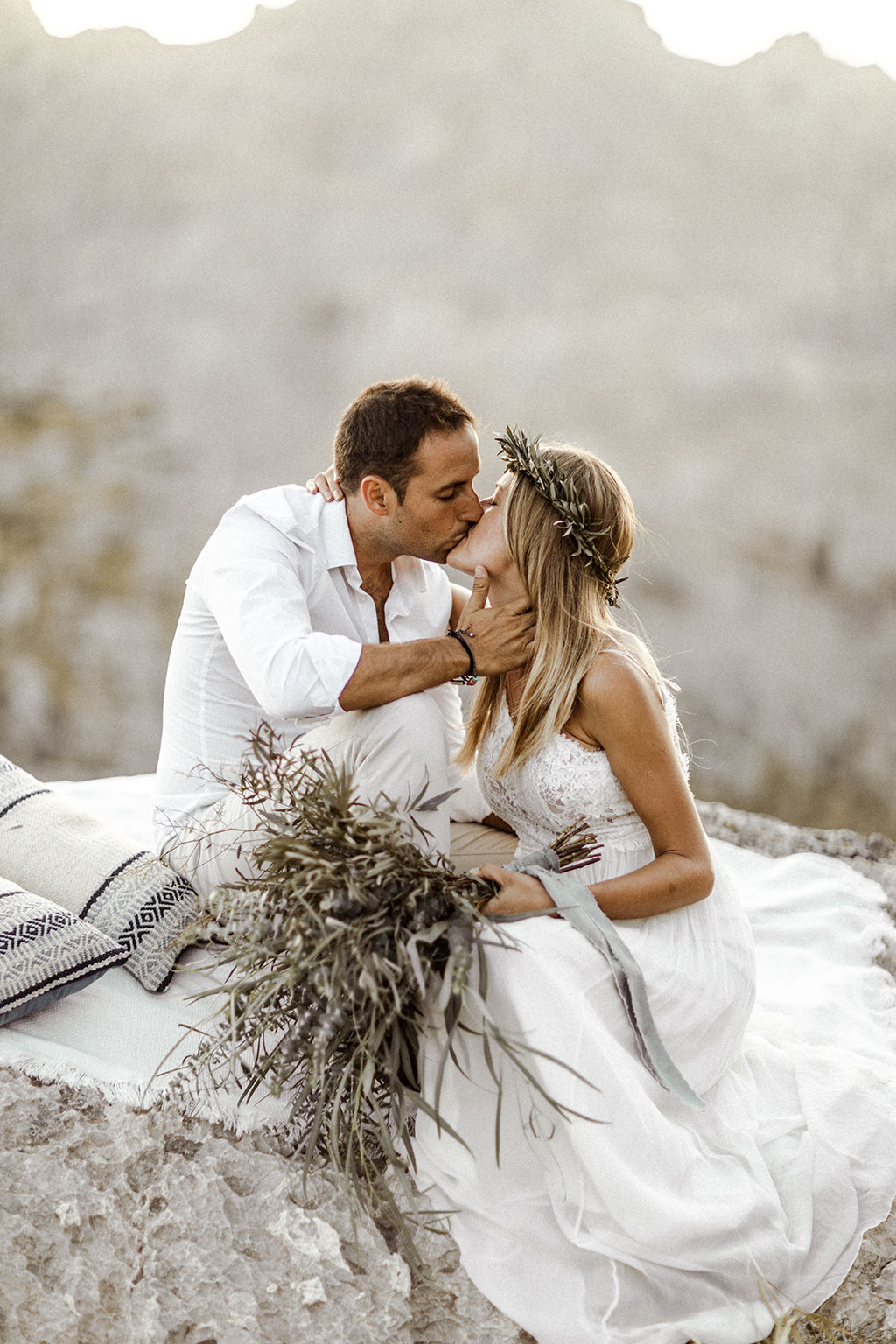 wedding_mallorca_elenaengels_elopement_089