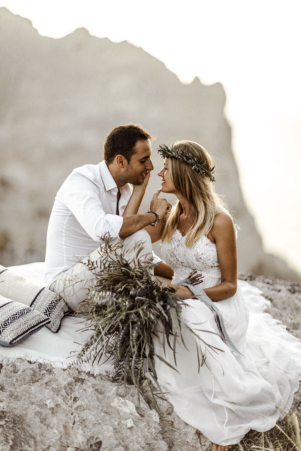 wedding_mallorca_elenaengels_elopement_090