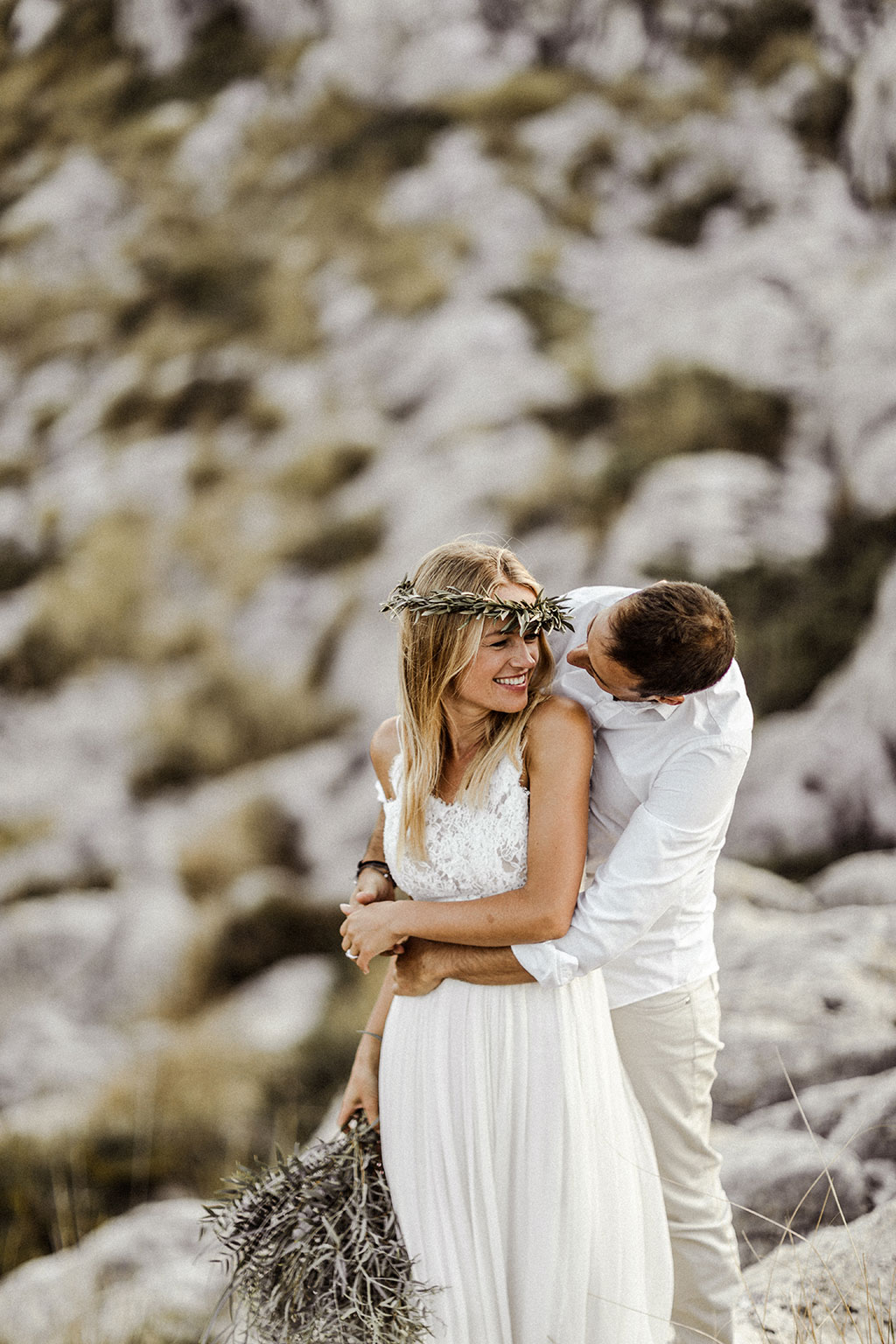 wedding_mallorca_elenaengels_elopement_101