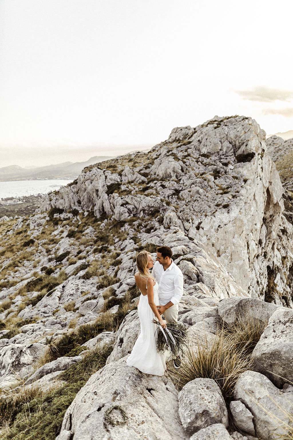 wedding_mallorca_elenaengels_elopement_103