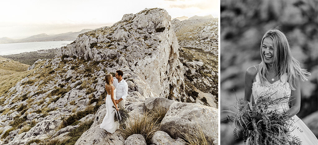 wedding_mallorca_elenaengels_elopement_104