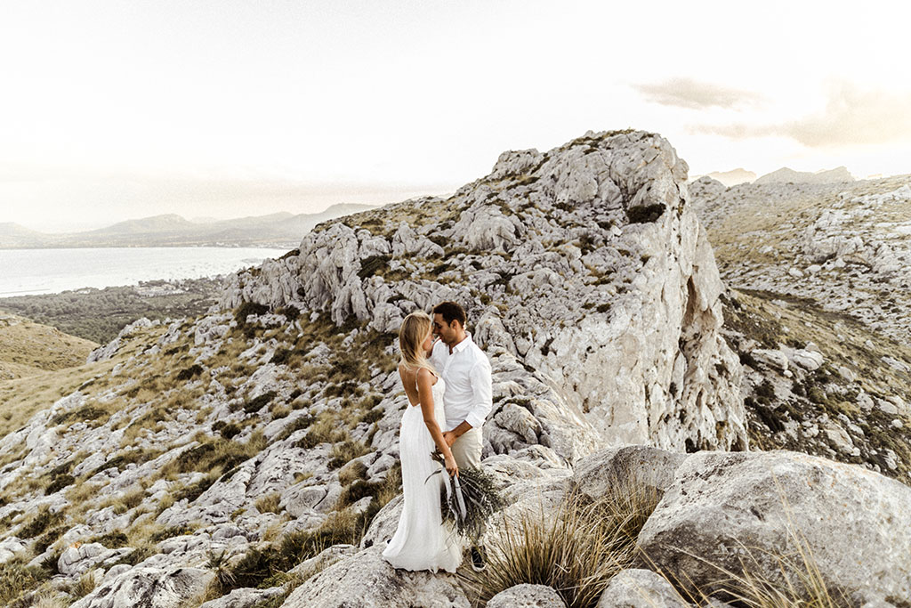 wedding_mallorca_elenaengels_elopement_105