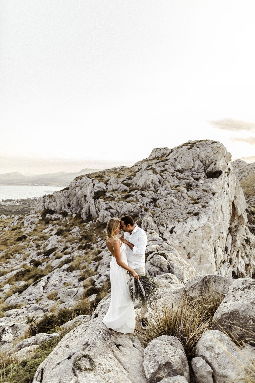 wedding_mallorca_elenaengels_elopement_106