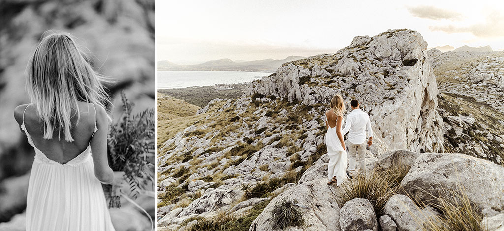 wedding_mallorca_elenaengels_elopement_107