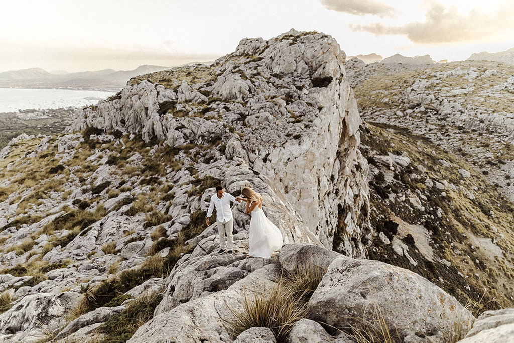wedding_mallorca_elenaengels_elopement_108