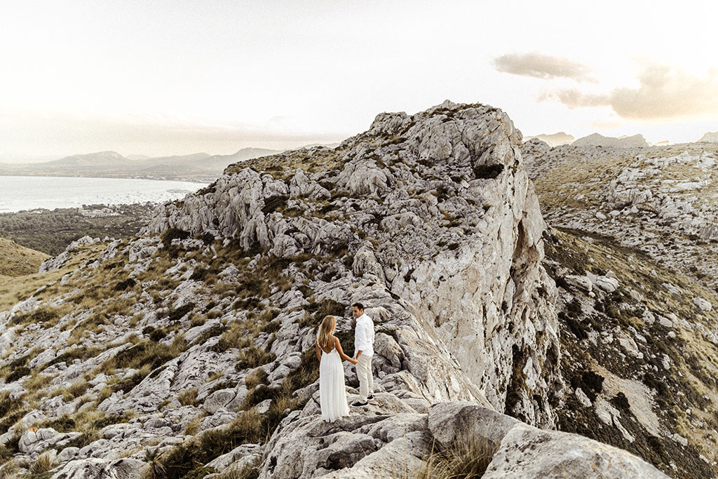 wedding_mallorca_elenaengels_elopement_109