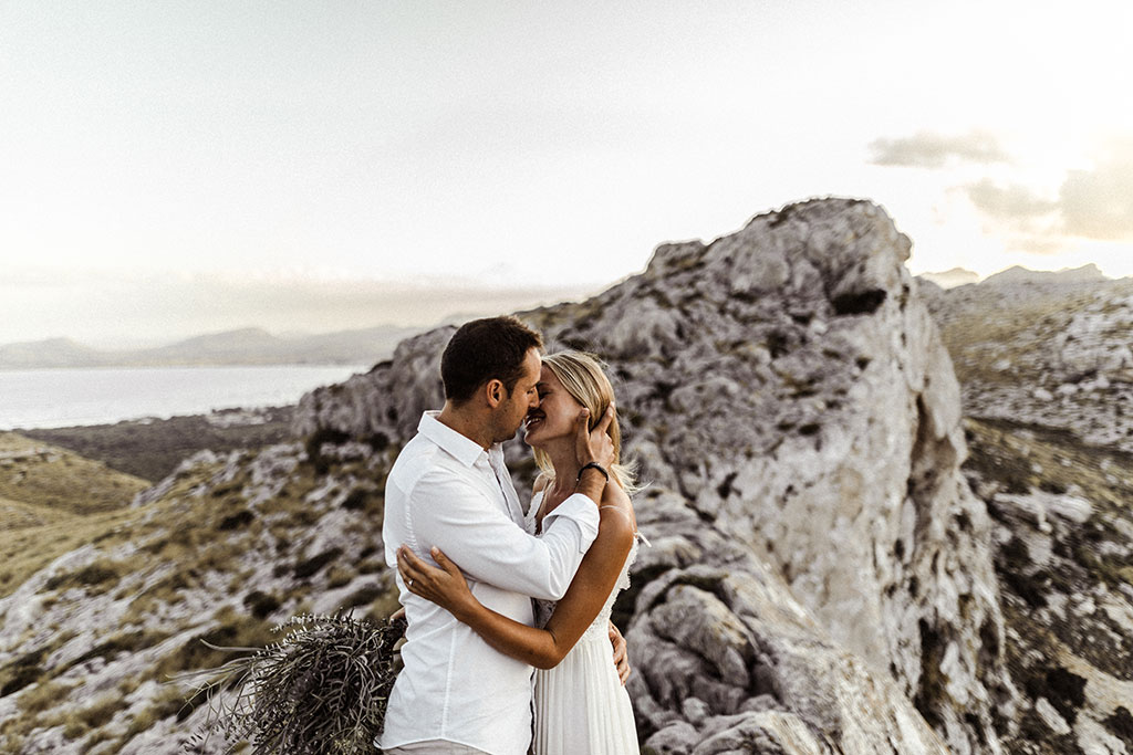 wedding_mallorca_elenaengels_elopement_110