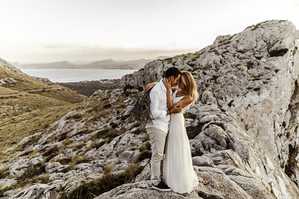 wedding_mallorca_elenaengels_elopement_111