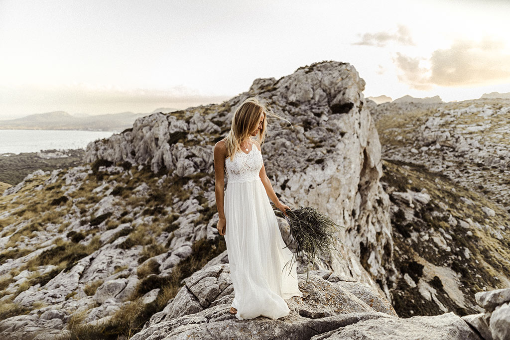 wedding_mallorca_elenaengels_elopement_112