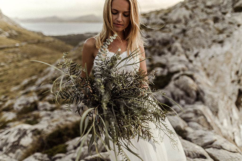 wedding_mallorca_elenaengels_elopement_115