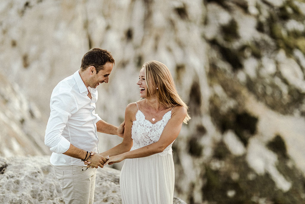 wedding_mallorca_elenaengels_elopement_121