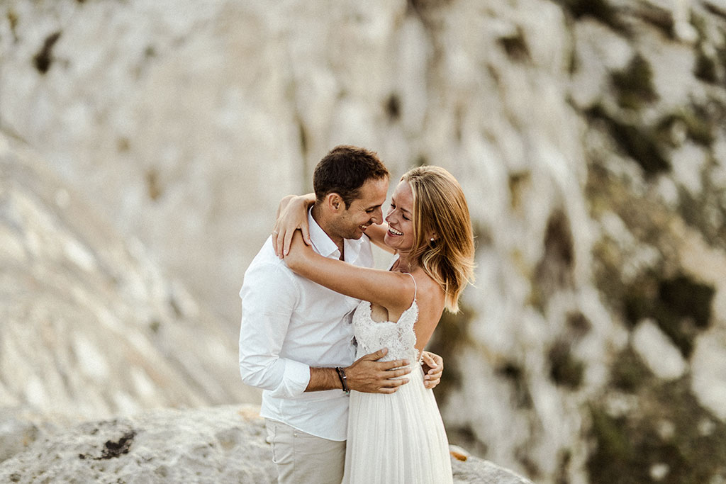 wedding_mallorca_elenaengels_elopement_122