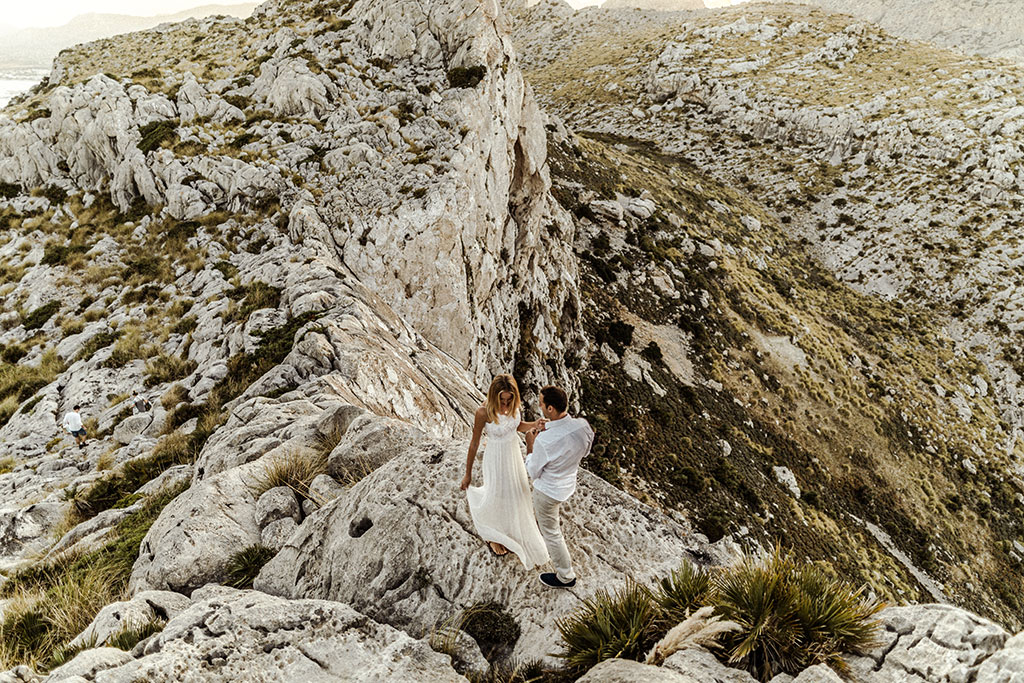wedding_mallorca_elenaengels_elopement_125