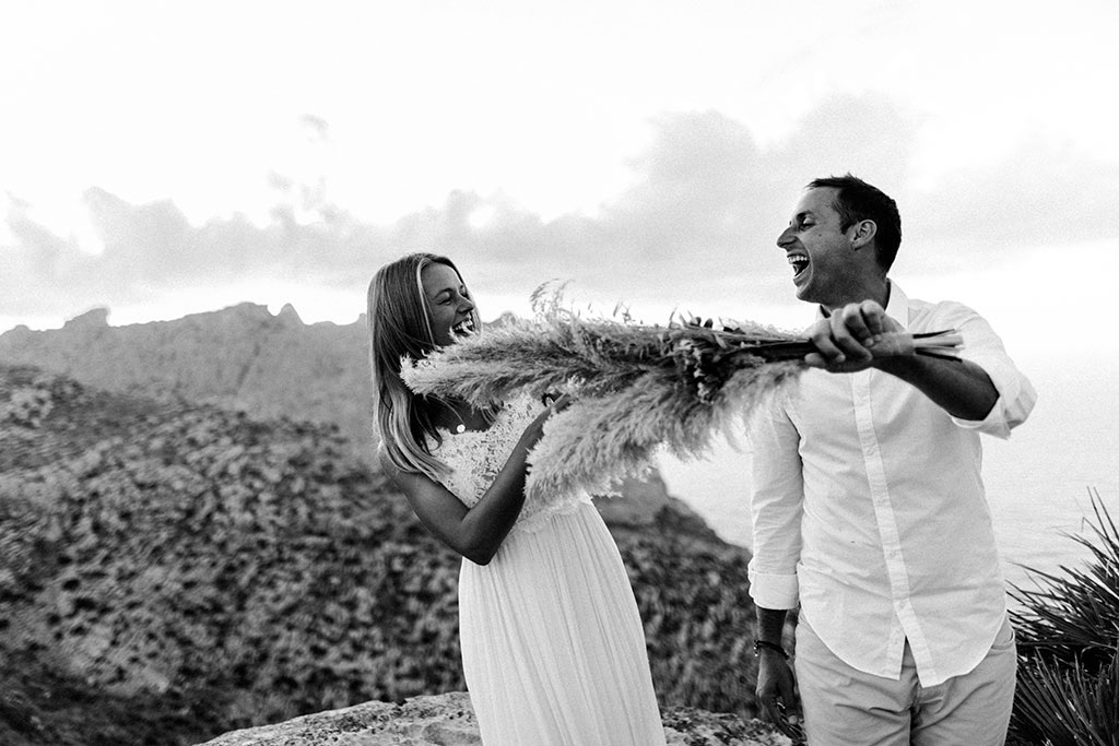 wedding_mallorca_elenaengels_elopement_126