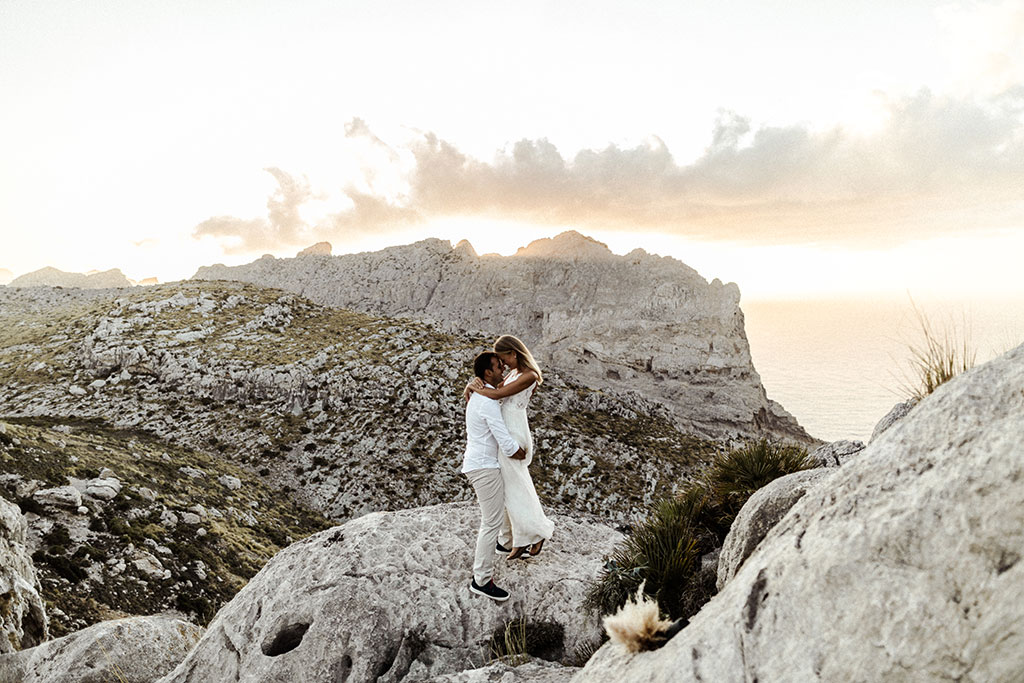 wedding_mallorca_elenaengels_elopement_137