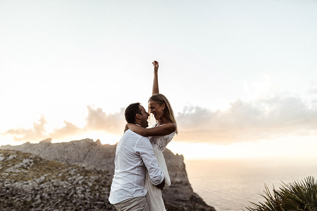 wedding_mallorca_elenaengels_elopement_138