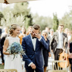 ole_alex_oesterreich_hochzeit_wedding_elenaengels_fotografie_europa_international_love_bride_groom_elopement_078
